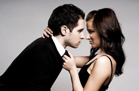 15 Rules on How to Keep Your Man