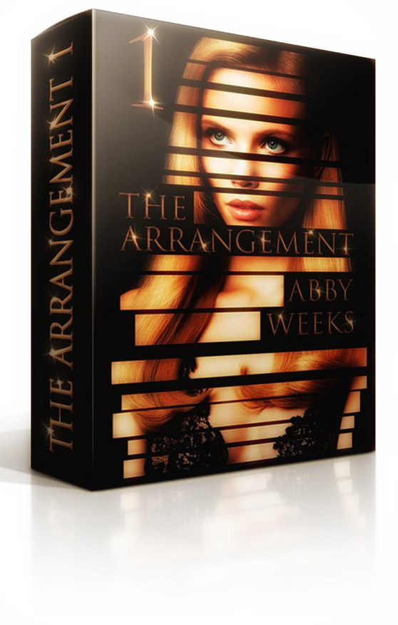 The Arrangement 1