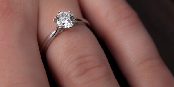 Should you return your engagement ring
