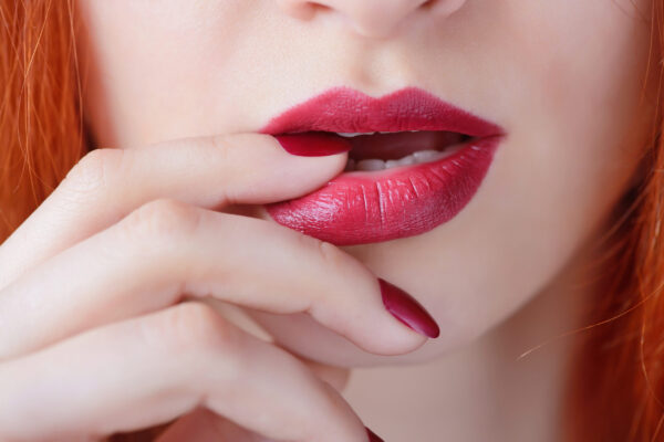 What is the best long-wearing liquid lipstick?
