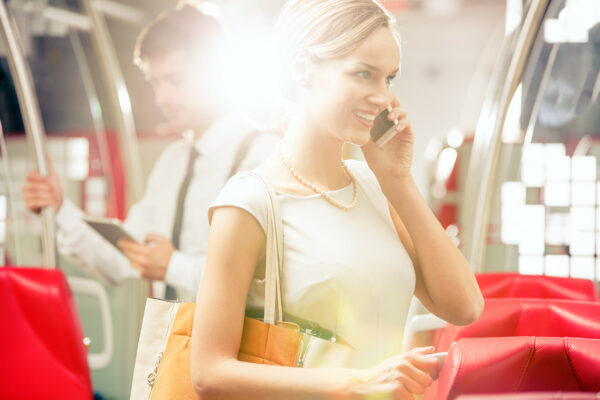 Tips to a Great Phone Conversation