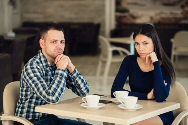 4 Dating Regrets You Can Learn From