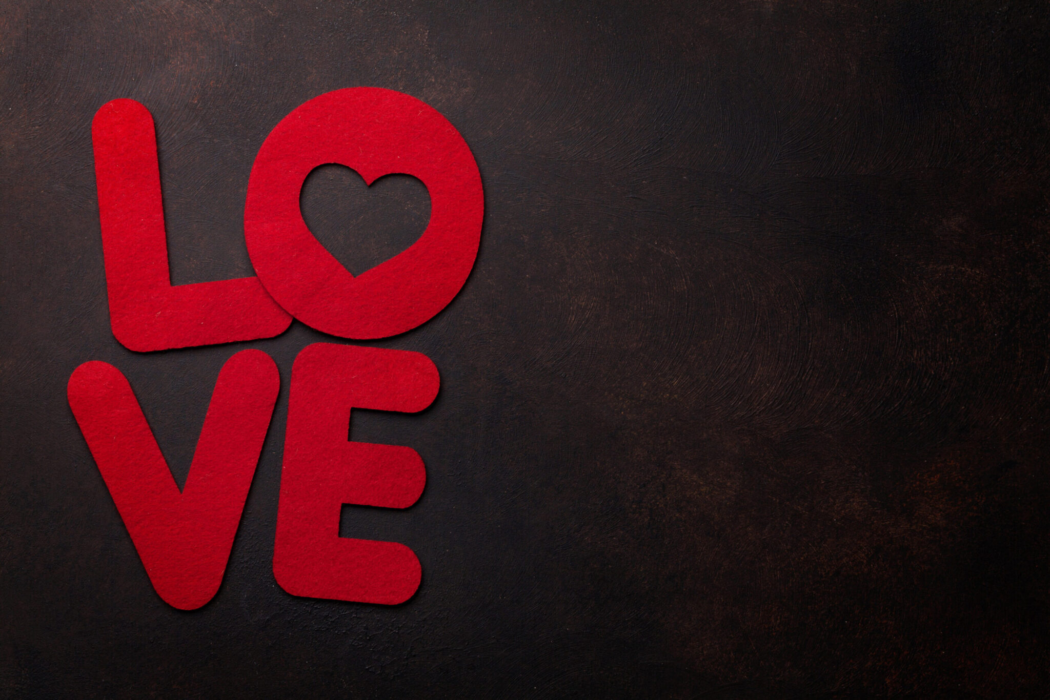 Some tips to find #love. It isn't a hopeless search!