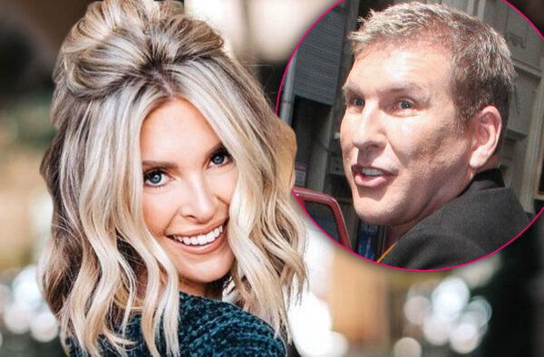 The truth about the Lindsie Chrisley Sex Tape Scandal