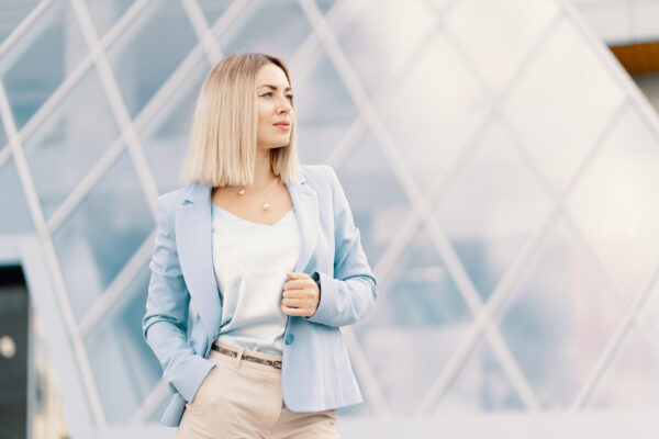 3 Ways to Put the Law of Attraction To Work For You