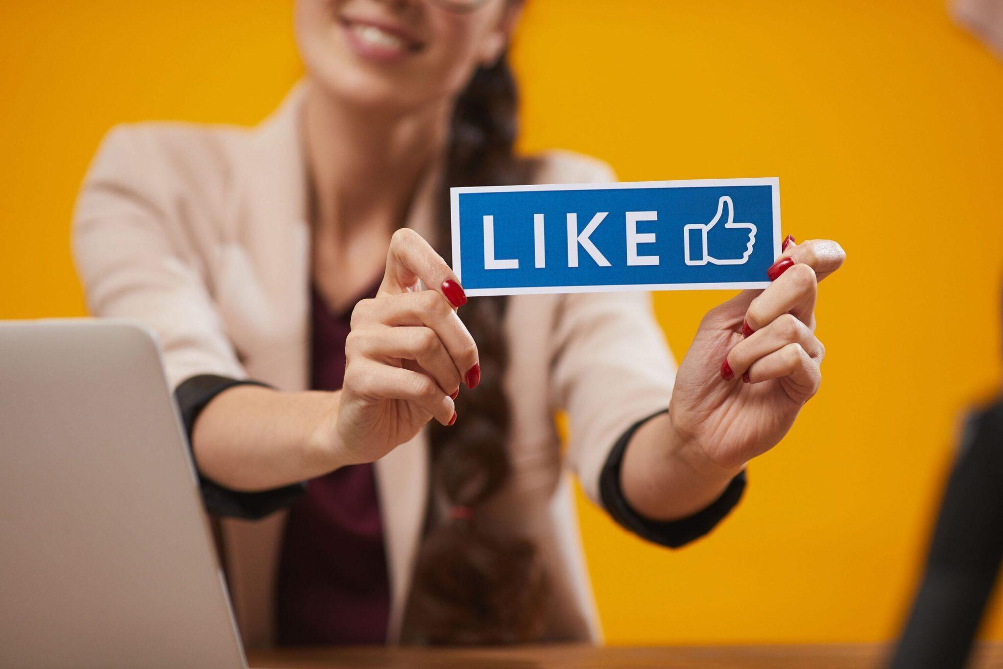 How much do Social Media Influencers make?