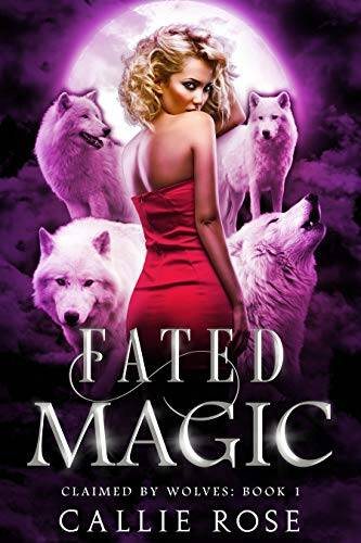 Review of Fated Magic