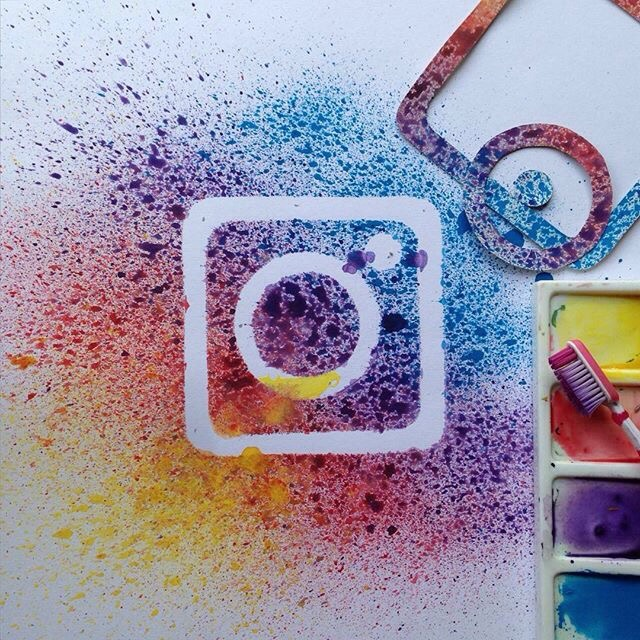 What you have to do to become an Instagram influencer