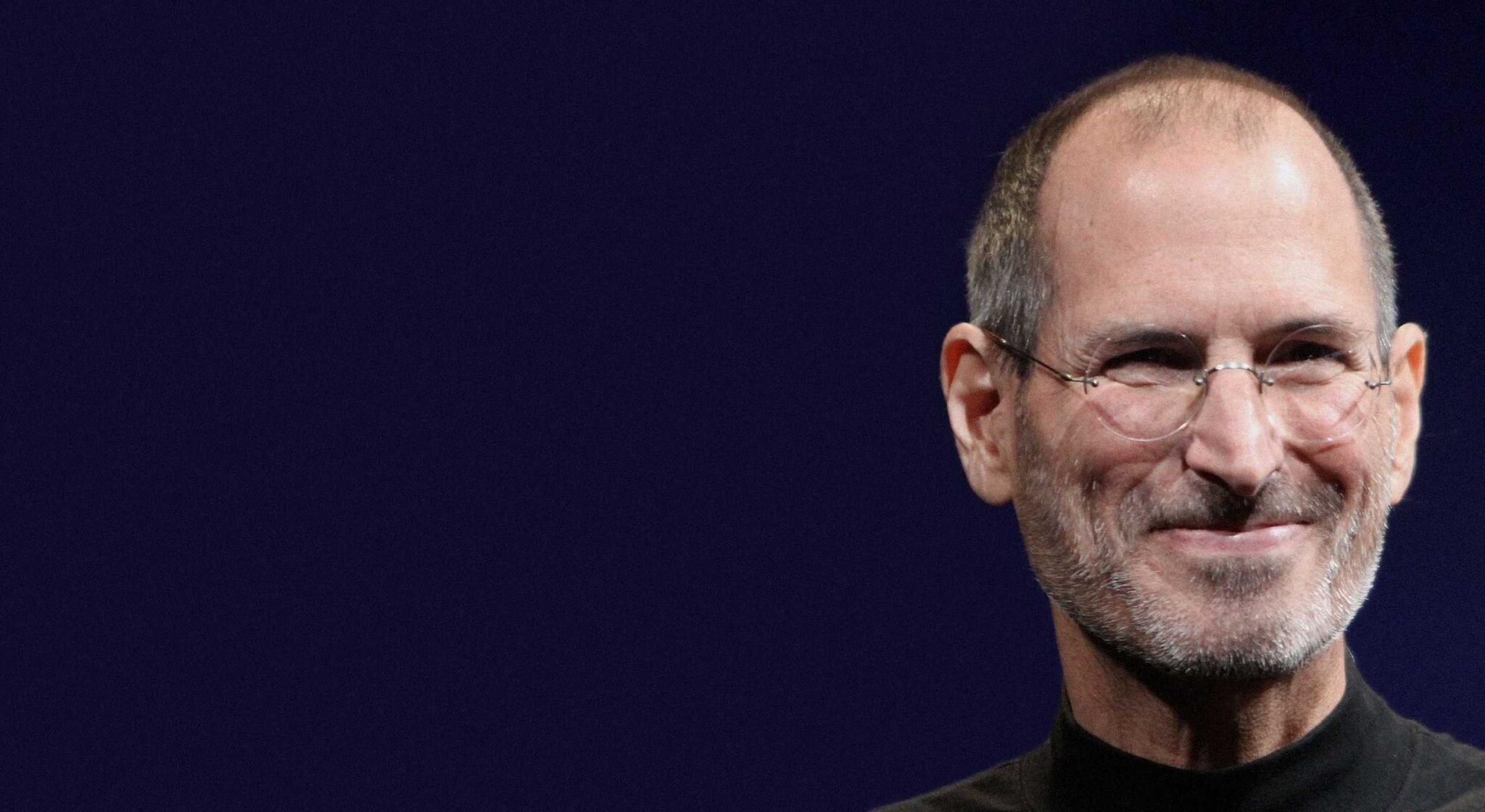 Steve Jobs Said 1 Thing Separates Successful People From Everyone Else (and Will Make All the Difference In Your Life)
