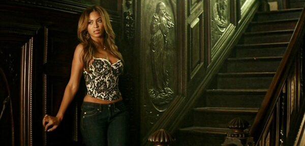 Beyonce - Irreplaceable - Great Breakup Song